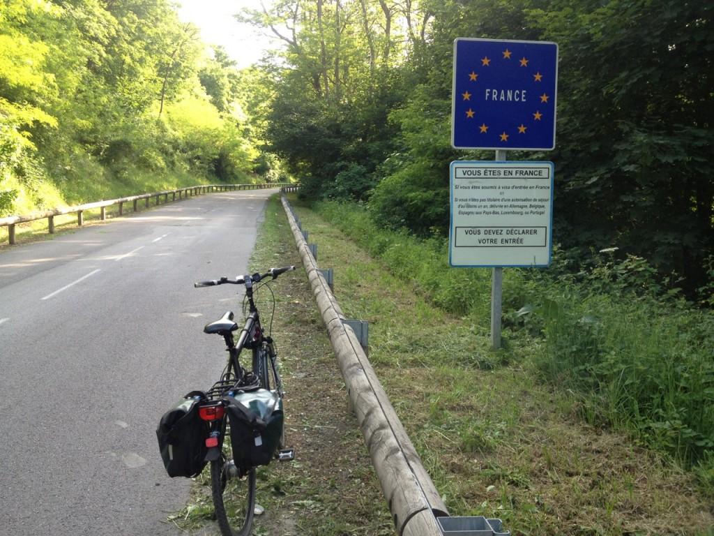 Border_France