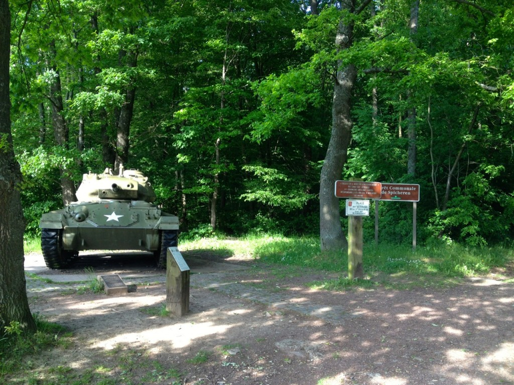 US_Tank