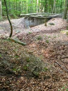 Bunker_Laufgraben