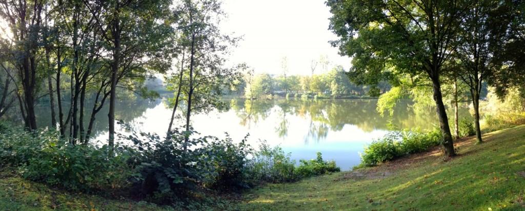 Park Wischlingen