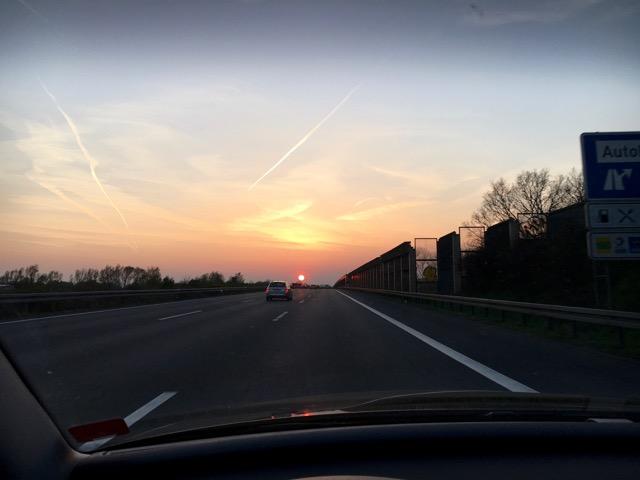 SunsetA2